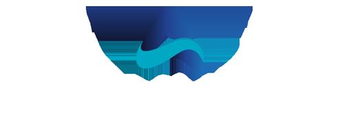 Astranatura Footer Logo