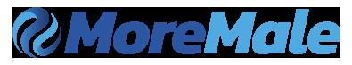 Uroman Logo